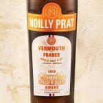 Un coffret gourmand pour la Maison Noilly Prat