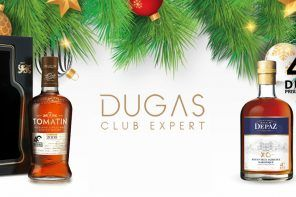 Selection Noel Dugas Club Expert Noel