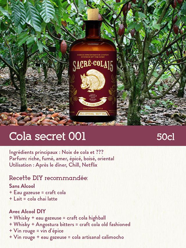 Sacré-Cola15 001