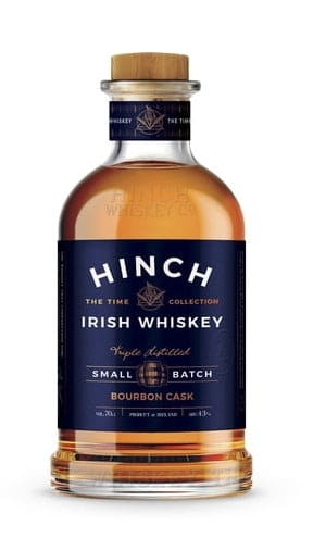 Distillerie Hinch