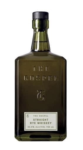 Distillerie The Gospel